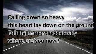 Eminem - Falling (Remix) ft. Lupe Fiasco