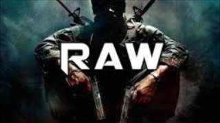 Raw and Mossad: The secret link (part2)