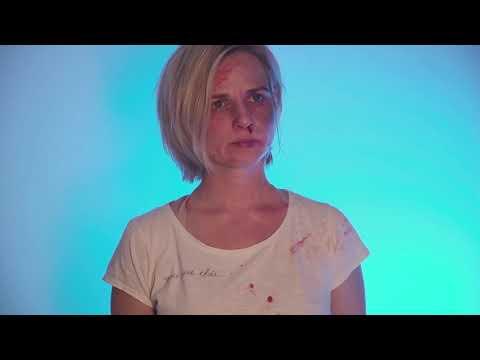 Семейное насилие HD