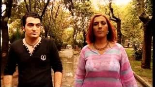 Cihan Yıldız - Hudey