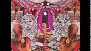 Mongo Santamaria - Funk Up