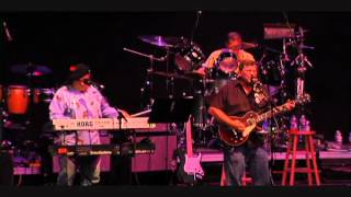 Here Comes My Baby - The Stumps live at the Fraze '09