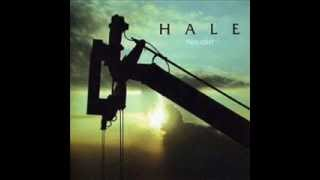 Last Song - Hale