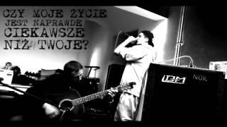 Osak feat. Adrian S. - Wieść się niesie (Acoustic)