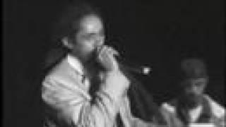 "Damian Marley Live  ""One Loaf of Bread"" Reggae Rising"