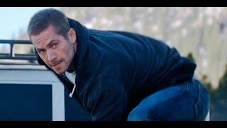 """See You Again"" ( Tradução ) - Paul Walker"