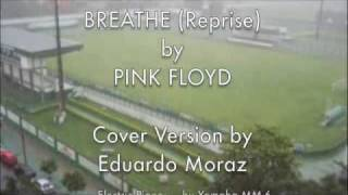 Breathe (Reprise)