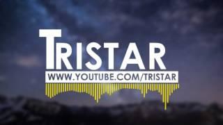 T-Mass & Jaxxtone - Gave To Me [Tristar Release]