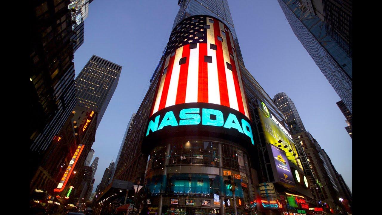 NASDAQ 100: indice segna nuovi top storici, cosa fare?