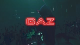 ONE DRAK ft. Bucca - GAZ (prod. Day Six) //OFFICIAL VIDEO//