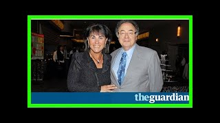 Apotex billionaire and wife found dead in 'suspicious' case