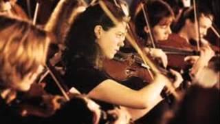 Dmitri Shostakovich - Waltz No 2.