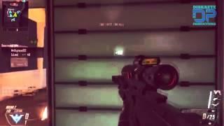 Introducing   Alive Kraazy   Episode 1 [HD]