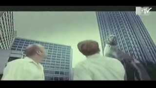 Jean Michel Jarre - Popcorn  HD