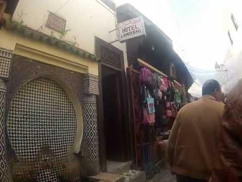 17Morocco jan13