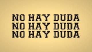 I Knew You Were Trouble spanish version   Kevin Karla & LaBanda Lyric Video