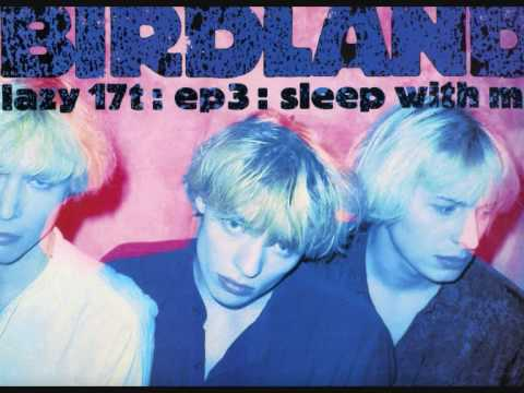 birdland-sleep-with-me-12-1990-indieanniejones-1458917107