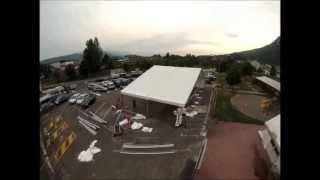 Polpet La Sagra 2013 - promo
