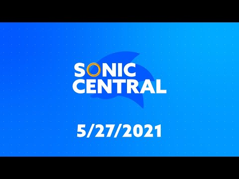 WTFF::: Sonic The Hedgehog Appears To Be Coming To Minecraft