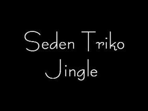 Konya Seden Triko Besteli Jingle Audio Çalışması. Cingıl