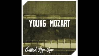 Young Mozart-Romance(Position Music)