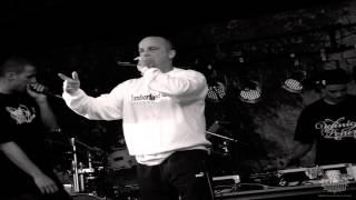 Rychu Peja Solufka-Pozwól mi żyć (Blend)