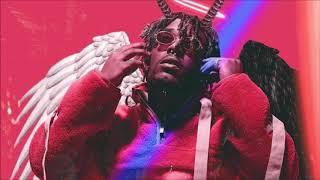 "(FREE) Lil Uzi Vert Type Beat - ""DIE LIT"" Ft. Playboi Carti | Rap/Trap Instrumental 2018"