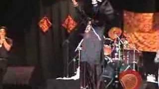 JAZZY B UDHAM SINGH!! Live Concert at Wonderland