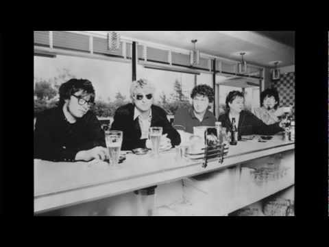 whiskeytown-today-unreleased-shoutshout11