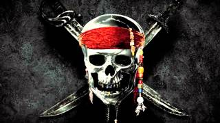 He's Pirate Ringtone