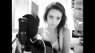 Summertime Sadness // Lana Del Rey (cover) // Laura Elizabeth Hughes