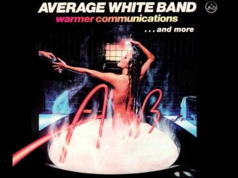 average-white-band-sweet-and-sour-thefunkjam