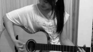 Acenda a Luz - Girls - Cover by Millena Raimer