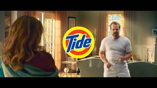 TIDE Its a Tide Ad Case Study 360p