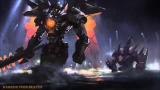 Switch Trailer Music- Surger (2014 Epic Dark Menacing Aggressive Hybrid Sci-Fi Action)