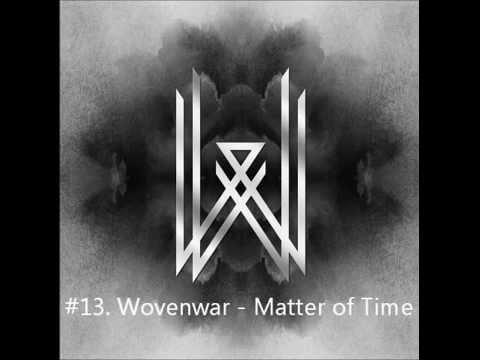 wovenwar-matter-of-time-sergio-pereira