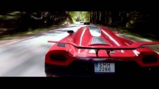 [MV] Need for speed (Music Video) BEST RACING SCENES