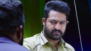 Jai Lava Kusa - Sensational Blockbuster | Emotional Trailer - NTR, Nandamuri Kalyanram