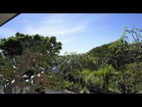 Nicaragua finca casa