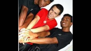 Os Mulekes Envolventes - Aquele Amor Gostoso ♪ [ Lançamento ] (Douglas Dj e Cayo Mix)