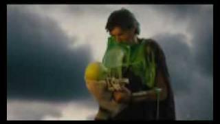 Poznaj Moich Spartan-Shrek [Pl]