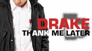 Drake--Show Me a Good Time with Lyrics