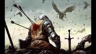 Nightcore The Last Stand