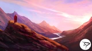 Ritual - Blood Flow (Sonny Alven Remix) |HQ