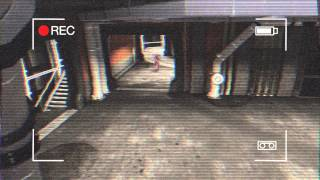 [TRAILER] Your Proprietor :: Halo: Reach Montage