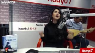 Canan Çal - Elif Dedim