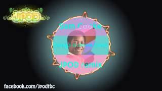 Sam Cooke - Change is Gonna Come (JPOD Remix) [FREE]