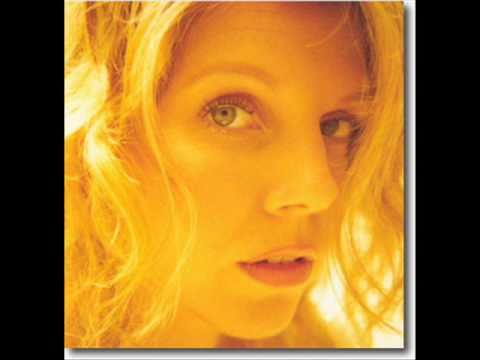 tanya-donelly-butterfly-thing-m-apois