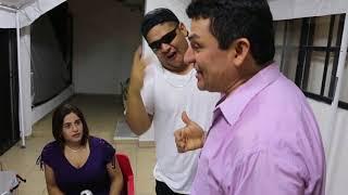 #Comedia #VideoDeRisa El amigo que te sonsaca   Sarco Entertainment