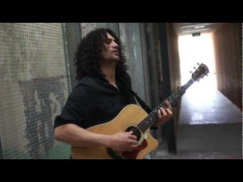 daley-doncamatic-all-played-out-acoustic-cover-by-jame-forbes-jame-forbes